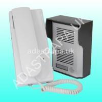 Mercury 350.001 2WDP001 Wireless Door Phone