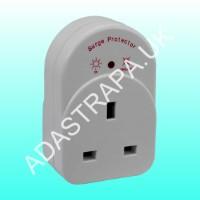Mercury 429.649  Anti Surge Plug Adaptor