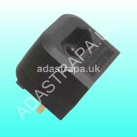 Mercury 429.806 BCA3B BCA Euro Converter Plug