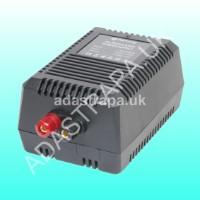 Mercury 650.656 CB-R5 Switch-Mode Bench Power Supply