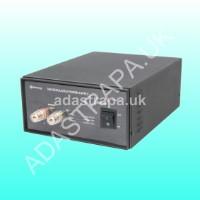 Mercury 650.662 CB-R30 Switch-Mode Bench Power Supply