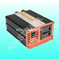 Mercury 652.000 IMS150-12 Modified Sine Wave Inverter