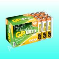 GP 656.021  AAA Alkaline Batteries