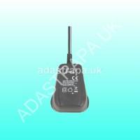 Mercury 660.442 DC0660UK Switch-Mode Power Supply