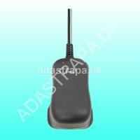 Mercury 660.446 DC1210UK Switch-Mode Power Supply