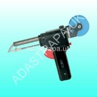 Mercury 703.126 SDG126 Soldering Gun