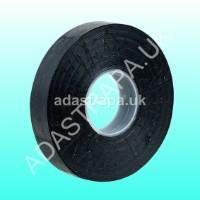 Mercury 710.322  Self Amalgamating Tape