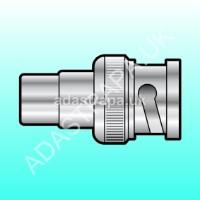 av:link 773.498  BNC Adaptor