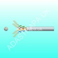 Mercury 808.021  Economy Network Cable