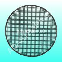 QTX 900.955  Metal Speaker Grille
