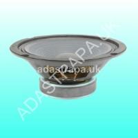 Citronic 902.591 CV8-L8 Replacement Woofer Speaker Driver