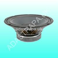 Citronic 902.592 CV10-L8 Replacement Woofer Speaker Driver