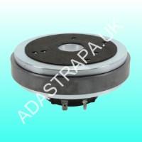Citronic 902.597 CV15-HF8 Replacement HF Driver