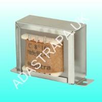 Adastra 952.443 T30-V 100V Line Transformer