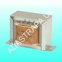 Adastra 952.446 T40-V 100V Line Transformer