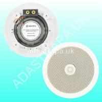Adastra 952.534 C6D 8 Ohm Ceiling Speaker