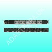 Adastra 953.019 Z5M Zoning Mixer