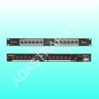 Adastra 953.022 LS26 Line Splitter