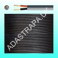 Mercury 801.879  100V Line Speaker Cable