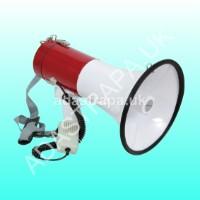Adastra 952.019 MG-220D Portable Megaphone
