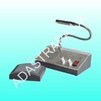 Adastra 952.828 TGM4 Counter Top Intercom