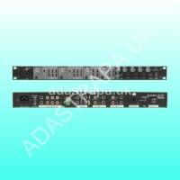 Adastra 953.020 Z44R Multi-Purpose Rack Mixer